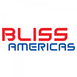 Bliss Americas