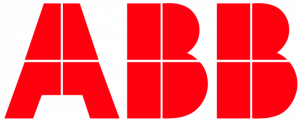 ABB_logo-700x282