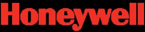 Honeywell_logo-700x157-420x94