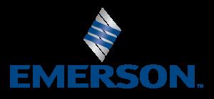 purepng.com-emerson-electric-logologobrand-logoiconslogos-251519940112f0vwb
